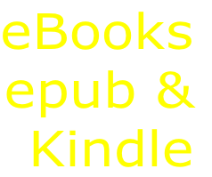 eBooks